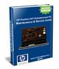Thumbnail HP Pavilion DV7 Service Manual