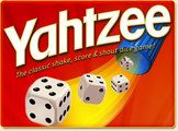 Thumbnail YAHTZEE-CLASSIC DICE GAME - FOR PC-FUN - INSTANT DOWNLOAD