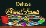 Thumbnail TRIVIAL PURSUIT PC GAME INSTANT DOWNLOAD