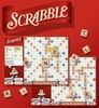 Thumbnail SCRABBLE BOARD GAME ON PC HOURS OF FUN INSTANT DOWNLOAD