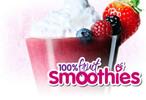 Thumbnail Smoothies Blender 300+ Recipes Weight Loss Nutribullet Nutri Bullet Type + Bonuses
