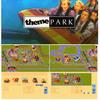 Thumbnail THEME PARK RETRO PC GAME WIN 10 READY DOWNLOAD