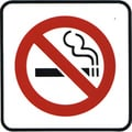 Thumbnail QUIT SMOKING FOR EVER, FOR LESS THAN A PACKET OF CIGARETTES