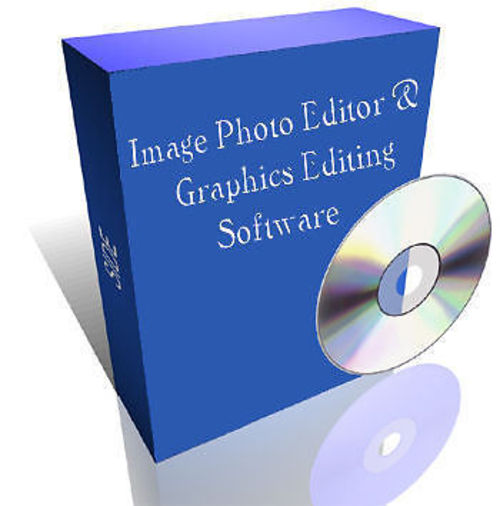 Pay for IMAGE PICTURE PHOTO EDITOR & GRAPHICS EDITING SOFTWARE
