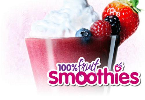 Pay for Smoothies Blender 300+ Recipes Weight Loss Nutribullet Nutri Bullet Type + Bonuses