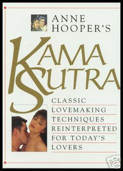 Pay for KAMA SUTRA ILLUSTRATED BE BETTER LOVE MAKING SEXUAL