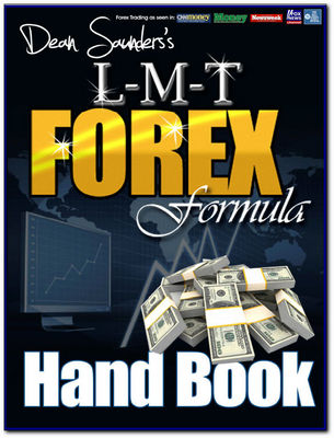 Pay for Forex LMT Formula