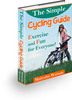 Thumbnail  The Simple Cycling Guide