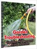 Thumbnail Garden Troubleshooting