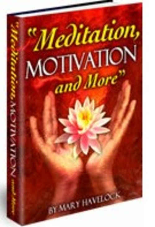 Pay for Meditation Motivation and More