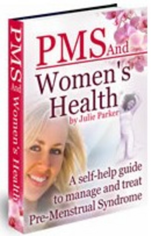 Pay for PMS and Women  Health