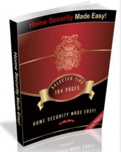 Pay for Identity Theft   Don t Be The Next Victim