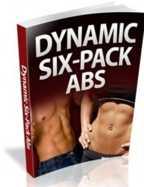 Pay for Dynamic 6-Pack Abs
