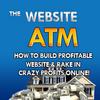 Thumbnail The Website ATM