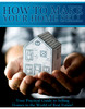 Thumbnail how to make your home sell-PLR