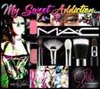 Thumbnail MAC Cosmetics Training Ebook(s) , Face Charts and More ..