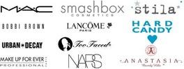 Thumbnail Ultimate Cosmetics Resource Ebook
