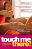 Thumbnail Touch Me There!A Hands-On Guide to Your Orgasmic Hot Spots