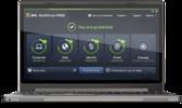 Thumbnail AVG Internet Security 2015 2Years/3PCs