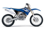Thumbnail 2003 - 2008 YAMAHA YZ450F SERVICE REPAIR MANUAL yz450 f