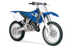 Thumbnail 1999 - 2006 YAMAHA YZ125 SERVICE REPAIR MANUAL yz 125