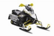 Thumbnail 2008 YAMAHA FX NYTRO SNOWMOBILE SERVICE REPAIR MANUAL