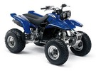 Thumbnail 88-03 YAMAHA WARRIOR YFM 350 SERVICE REPAIR MANUAL