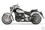 Thumbnail 1998 - 2006 YAMAHA ROADSTAR SERVICE REPAIR MANUAL