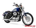 Thumbnail 70 - 03 Harley Davidson Sportster Service Repair Manual