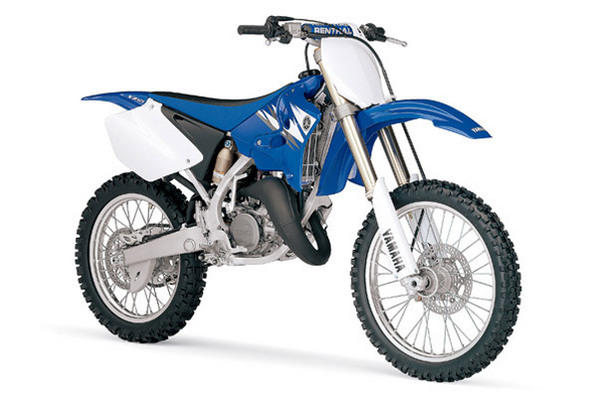 Yamaha Kx  Manual