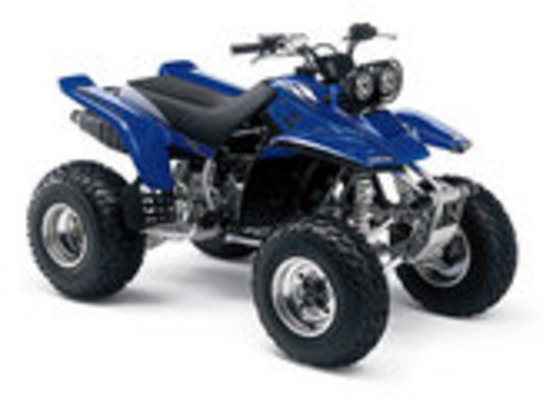 Pay for 2002 Yamaha Warrior 350 Service Repair Manual 02