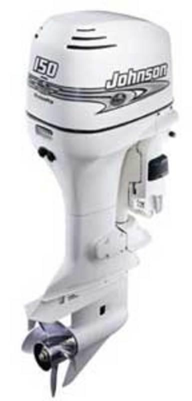1992 2001 johnson evinrude outboard motor repair manual for How to service johnson outboard motor