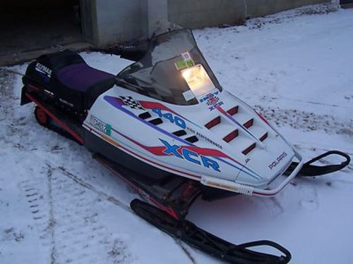 Pay for 1996 1997 1998 Polaris Indy Snowmobile Service Repair Manual