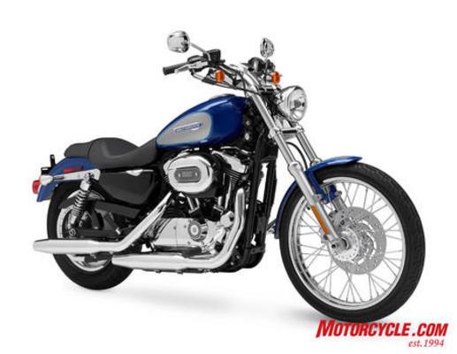 70 - 03 Harley Davidson Sportster Service Repair Manual - Download ...