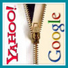 Thumbnail Get Listed Fast With Google, Yahoo, and MSN