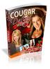 Thumbnail Cougar Dating Secrets
