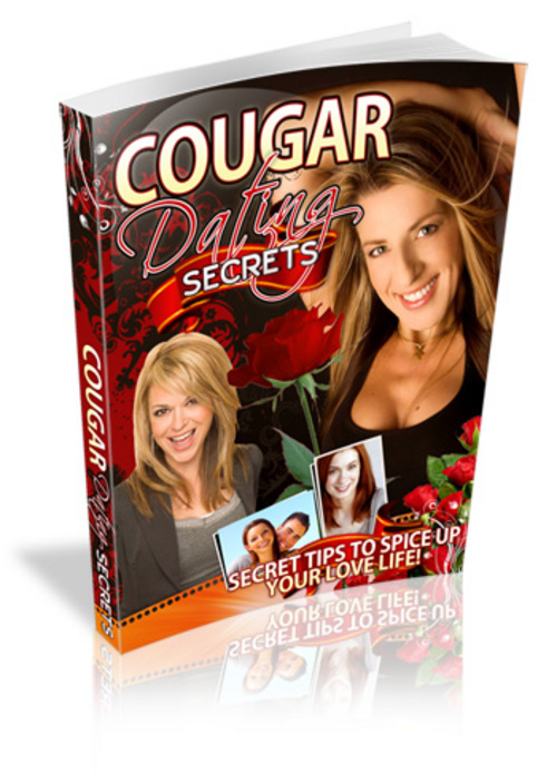 sellers cougars personals Twin mountain cougars personals matchcom is the number one destination for  online dating with more dates, more relationships, & more marriages than any.