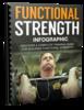 Thumbnail Functional Strength eBook
