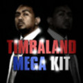 Thumbnail Timbaland Mega Kit ON SALE!!!!!
