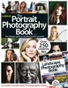 Thumbnail The PortraitLandscape Photography Book - The Ultimate Guide
