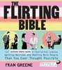 Thumbnail The Flirting Bible Your Ultimate Photo Guide to Reading Body