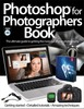 Thumbnail Photoshop for Photographers Book