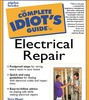 Thumbnail Electronics and Electrical Troubleshooting and Repair Handbo