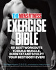 Thumbnail  Fitness Exercise Bible