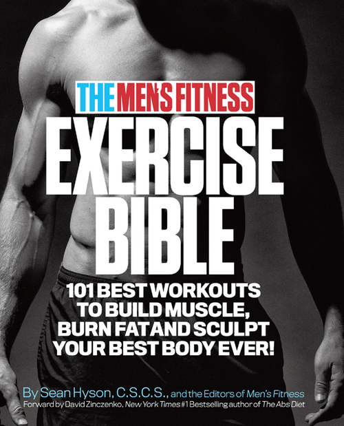 Pay for  Fitness Exercise Bible