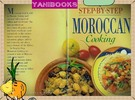 Thumbnail Moroccan_Cooking Step_by_Step : Tajine , Couscous...