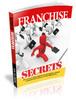 Thumbnail Franchising Secrets