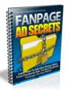 Thumbnail Fanpage Ad Secrets