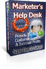 Thumbnail Marketers Help Desk