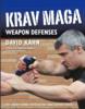 Thumbnail Krav Maga weapon defenses